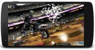 Ricky.Carmichaels.Motocross1-www.download.ir