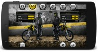 Ricky.Carmichaels.Motocross6-www.download.ir