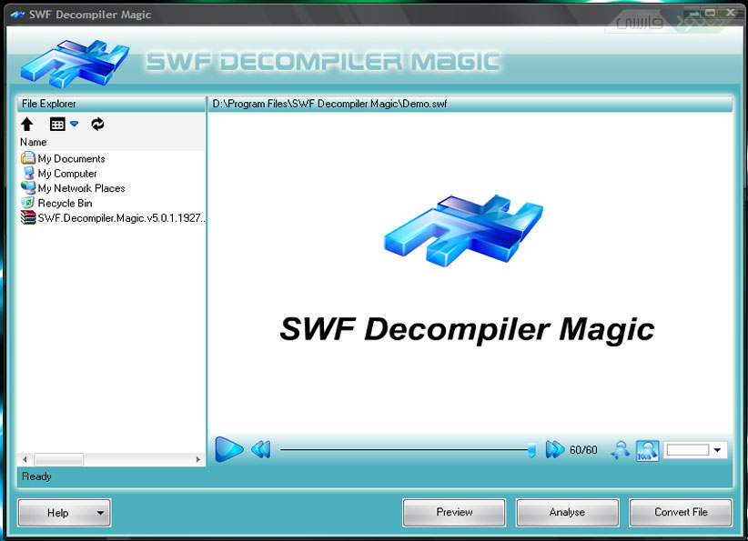 SWF.Decompiler.Magic.www.Download.ir