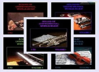 Sound-Of-Instrumental-World.www.Download.ir