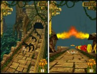 Temple-Run1[Download.ir]