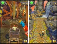 Temple-Run2[Download.ir]