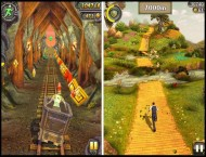 Temple-Run3[Download.ir]