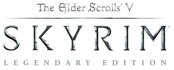 The.Elder .Scrolls.V.Skyrim.Legendary.Edition.www .Download.ir  دانلود بازی The Elder Scrolls V Skyrim Legendary Edition