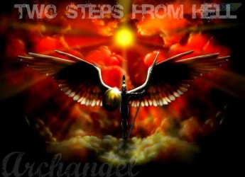 Two-Steps-from-Hell.www.Download.ir