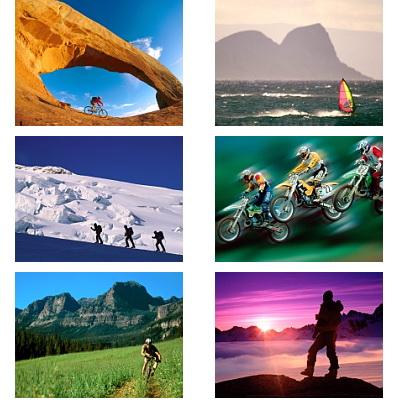 Wallpaper.honarakasi.www.Download.ir