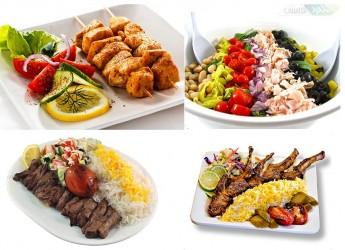 iranianfood.www.download.ir