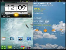 3D-Flip-Clock-&-World-Weather-1-www.download.ir
