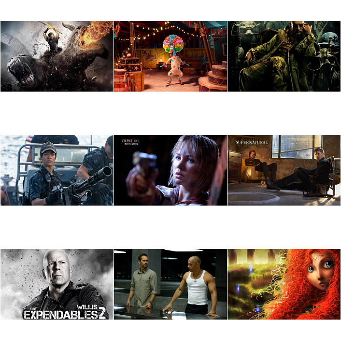 45.Amazing.Films.HD.Wallpapers.Set.1.www.download.ir
