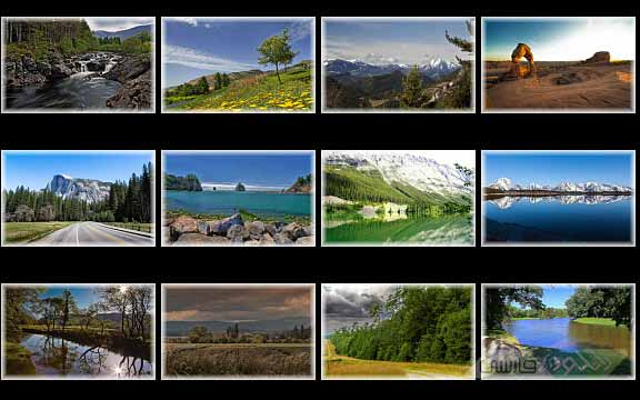 50.Excelent.Landscapes.HD.Wallpapers.Set.217.cover.www.download.ir