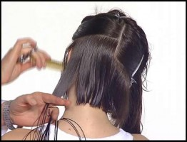 ABC.Cutting.Hair.DVD-1-www.download.ir