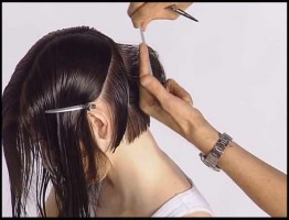 ABC.Cutting.Hair.DVD-2-www.download.ir