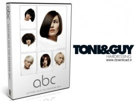 ABC.Cutting.Hair.DVD-cover.www.download.ir