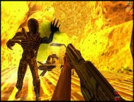 Aliens-vs-Predator-Classic-2000-01-www.download.ir
