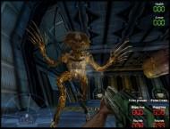 Aliens-vs-Predator-Classic-2000-02-www.download.ir