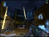 Aliens-vs-Predator-Classic-2000-03-www.download.ir