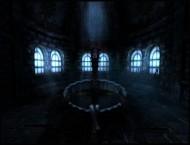 Amnesia-The-Dark-Descent-03-www.download.ir