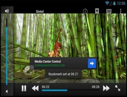 Archos Video Player Free-2-www.download.ir