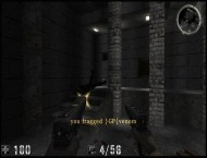 AssaultCube-Pc-Game-For-Win.-Linux-and-Mac-03-www.download.ir