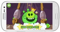 Bad.Piggies2-www.download.ir