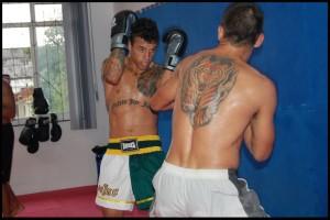 Baixar Curso Treino de MMA Evangelista Cyborg.www.download.ir