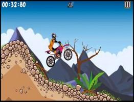 Bike-Xtreme-1-www.download.ir