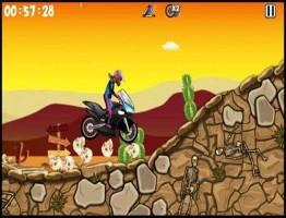 Bike-Xtreme-2-www.download.ir
