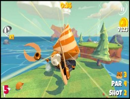 Boom-Boom-Hamster-Golf.2.www.download.ir