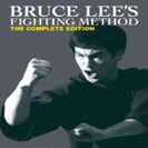 Bruce Lees Fighting Method 1992