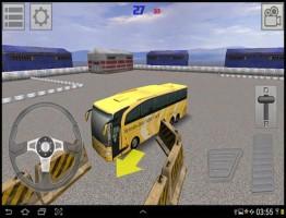 Bus-Parking-2-1-www.download.ir