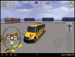 Bus-Parking-2-2-www.download.ir