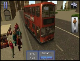 Bus-Simulator-3D-1-www.download.ir