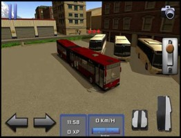 Bus-Simulator-3D-2-www.download.ir