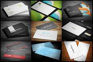 Business-Card-Template.3.www.download.ir