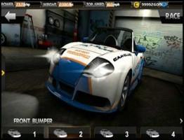 Car-Club-Tuning-Storm-1www.download.ir