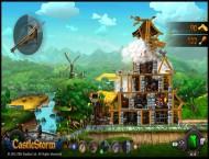 CastleStorm-01-www.download.ir
