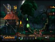CastleStorm-02-www.download.ir