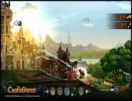 CastleStorm-03-www.download.ir