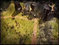 Citadels-game-01-www.download