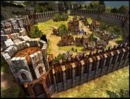 Citadels-game-02-www.download.ir