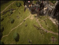 Citadels-game-03-www.download.ir