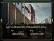 Civilization-V-Brave-New-World-01-www.download.ir