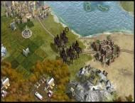Civilization-V-Brave-New-World-02-www.download.ir