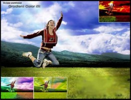 Collage-Art-2-www.download.ir