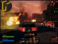 Deadly-Race-01-www.download.ir