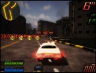 Deadly-Race-02-www.download.ir