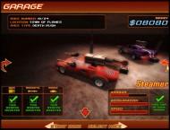 Deadly-Race-03-www.download.ir