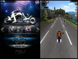 Death-Moto-1-www.download.ir