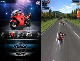 Death-Moto-2-www.download.ir
