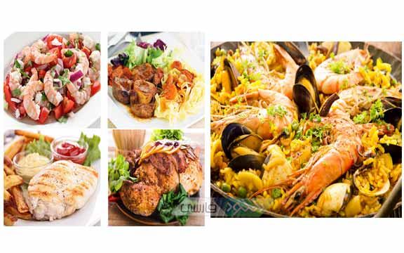 Delicious.Meals.www.download.ir